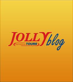 jolly blog