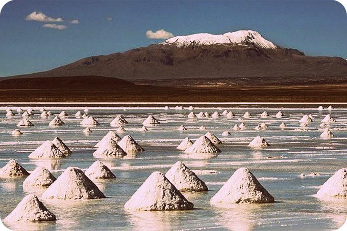 bolivia-salt