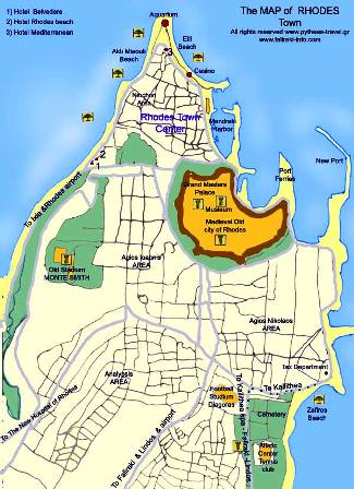 map-rhodes.town.