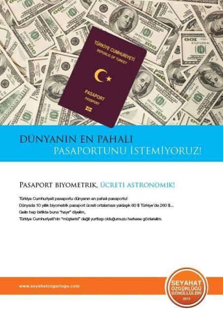 pasaportzam