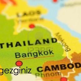 BANGKOK-2gezginiz