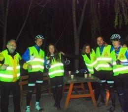 hollandadan-bisikletle-dunya-turu