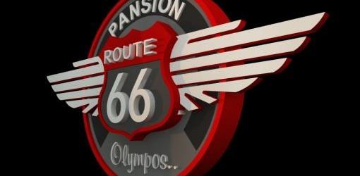 route66_946x582-510x250