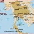tayland_haritasi