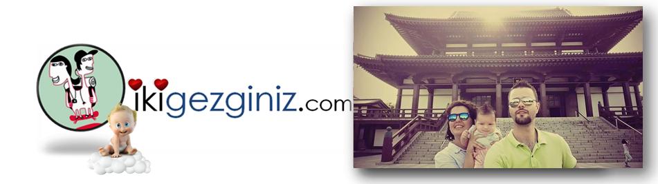 ikigezginiz.com
