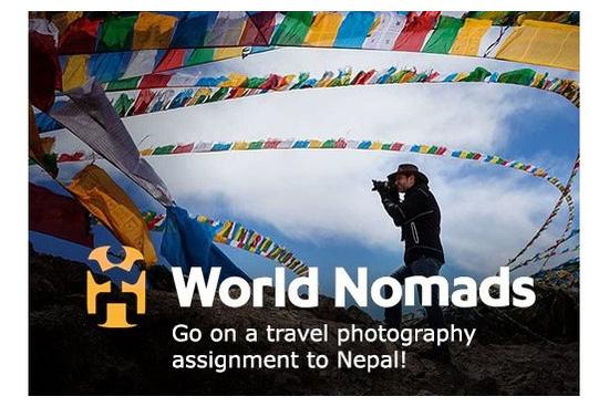 world_nomads