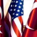 abdden-turkiye-icin-flas-aciklama-h1452049110-cf02c6