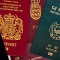 vizesiz-seyahat-saglayan-en-degerli-pasaport-belli-oldu-turk-pasaportu-kac-ulkey,jsB1w00It0GUiU9HvSSN7Q