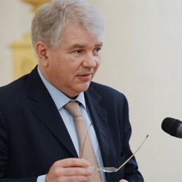 rusya-turklere-vize-muafiyeti-henuz-gundemde-yok-7622440