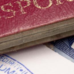 abdden-pasaport-ve-vize-basvurularina-yeni-duzenlemeftbx-uucj0yxa0qwyyw4lq