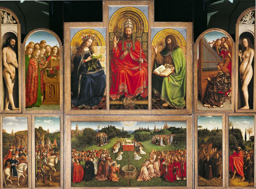 ghent-altarpiece_custom-059270aefe20709277188e044d8a4d0310d9416f-s900-c85
