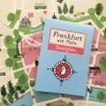 Map_Frankfurt