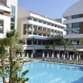 Port-Side-Resort-Antalya-otelleri