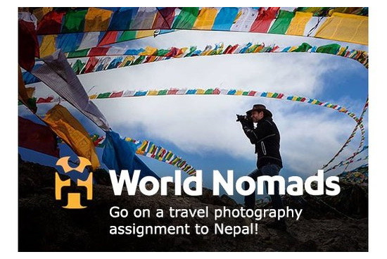 world_nomads