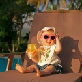 baby-on-vacation