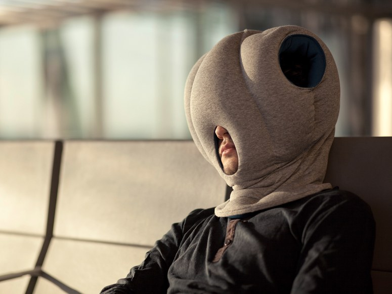 ostrich-pillow-cool-travel-inventions